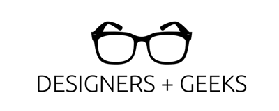 Designers and Geeks