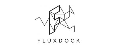 Fluxdoc Logo